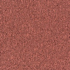 Ковровая плитка FIELDS 4438