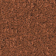 Ковровая плитка FIELDS 5012
