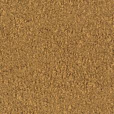 Ковровая плитка FIELDS 6011