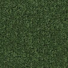Ковровая плитка FIELDS 7231