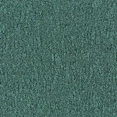 Ковровая плитка FIELDS 7814