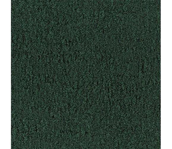 Ковровая плитка FIELDS 7831