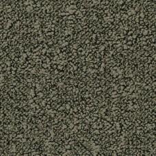 Ковровая плитка FIELDS 7944