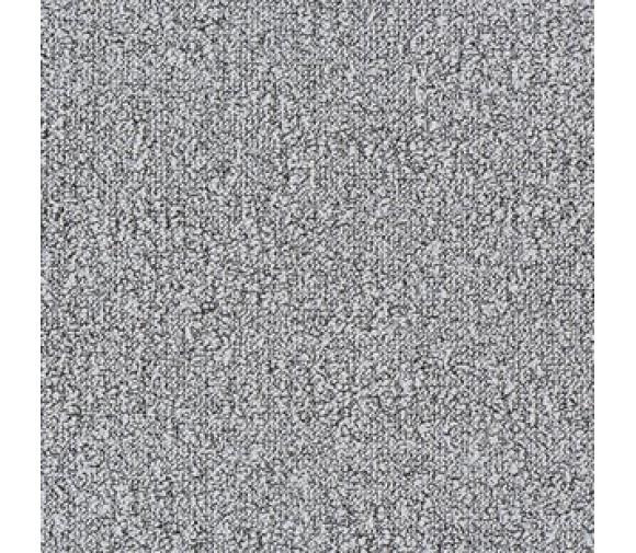 Ковровая плитка FIELDS 1101