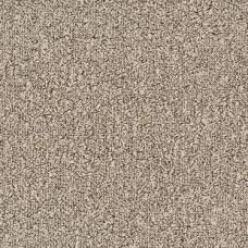 Ковровая плитка FIELDS 1510