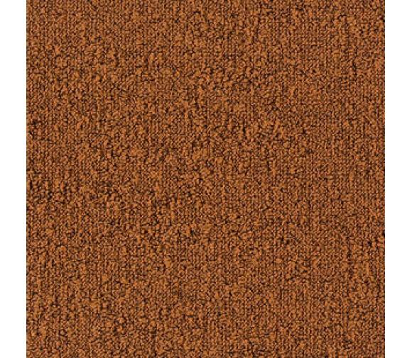 Ковровая плитка FIELDS 2056
