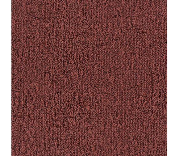 Ковровая плитка FIELDS 2093