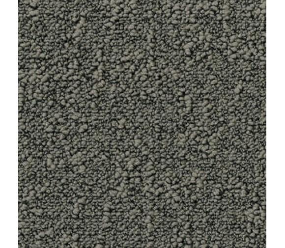 Ковровая плитка FIELDS 2912