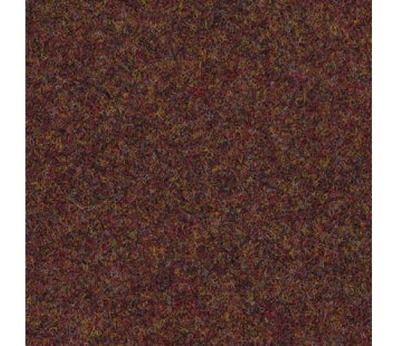 Ковровая плитка FORTO 2098