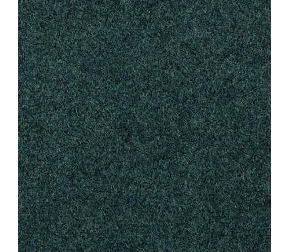 Ковровая плитка FORTO 7801