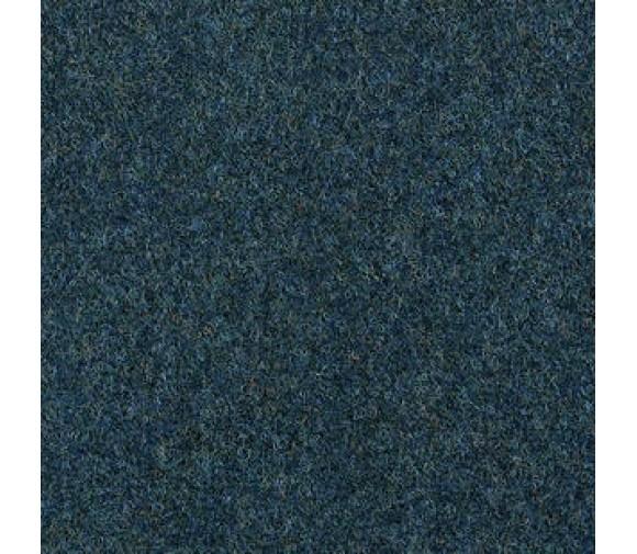 Ковровая плитка FORTO 8801