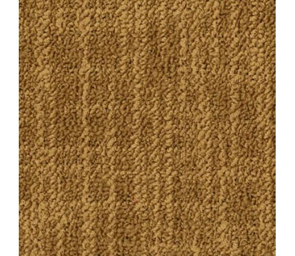 Ковровая плитка FRISK 2055
