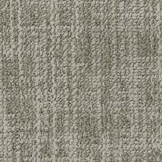 Ковровая плитка FRISK 2914