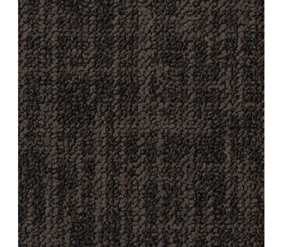 Ковровая плитка FRISK 2942