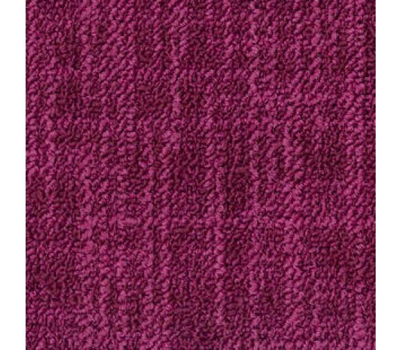 Ковровая плитка FRISK 4008