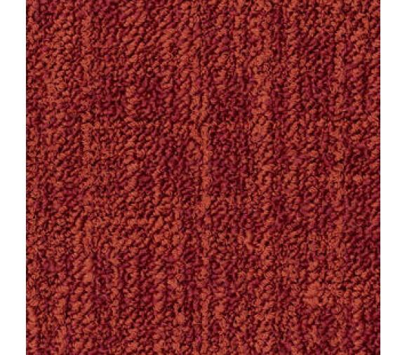 Ковровая плитка FRISK 4301