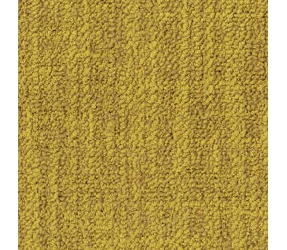 Ковровая плитка FRISK 6102