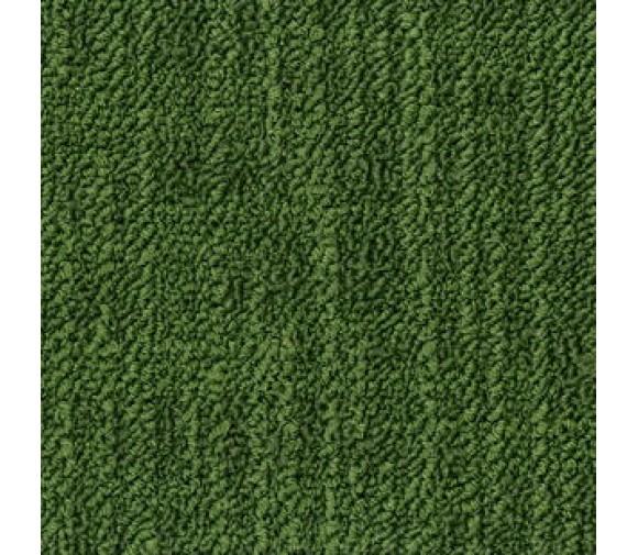 Ковровая плитка FRISK 7223