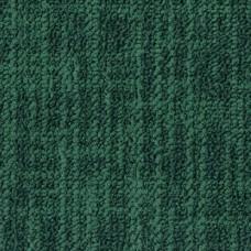 Ковровая плитка FRISK 7812