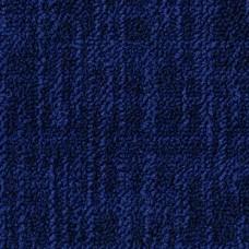 Ковровая плитка FRISK 8501