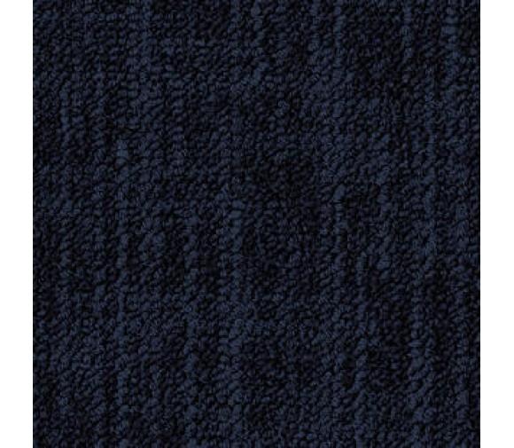 Ковровая плитка FRISK 8901