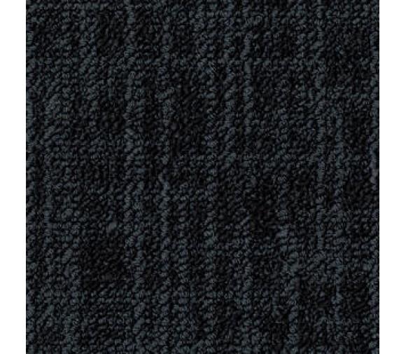 Ковровая плитка FRISK 9501