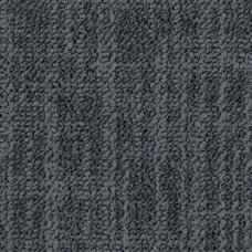 Ковровая плитка FRISK 9512