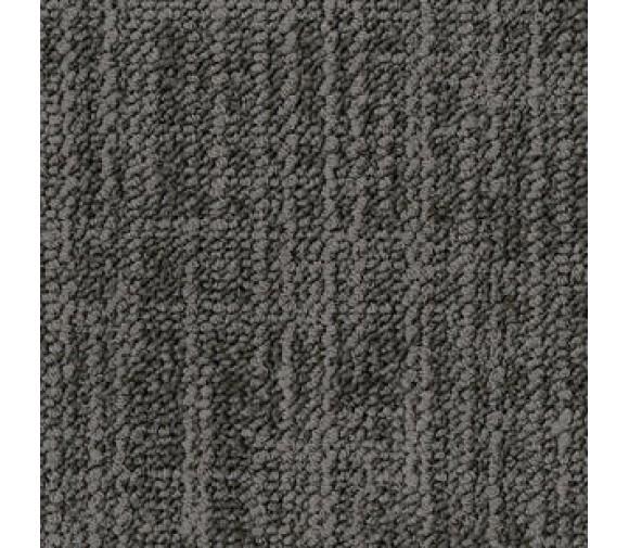 Ковровая плитка FRISK 9522
