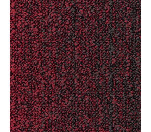 Ковровая плитка FUSE 2952