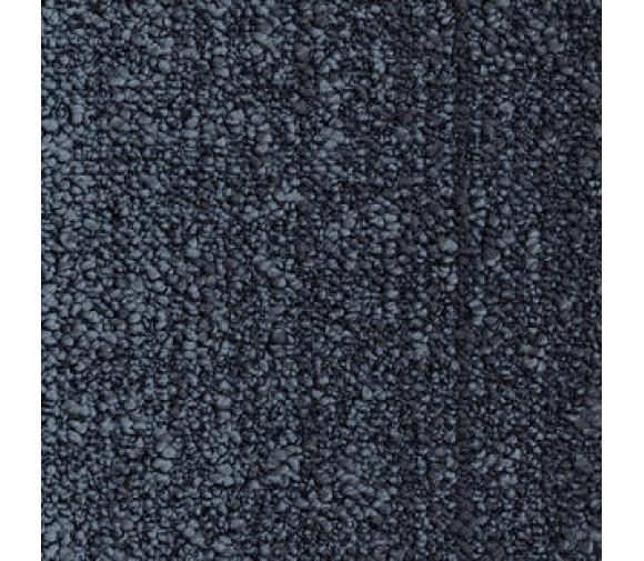 Ковровая плитка FUSE 8902