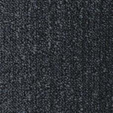Ковровая плитка FUSE 9023