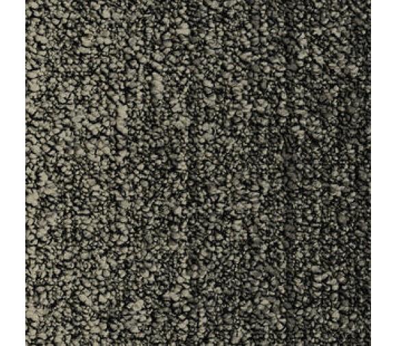 Ковровая плитка FUSE 9094
