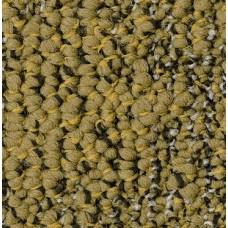 Ковровая плитка GRANITE 2005