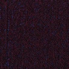 Ковровая плитка ICONIC 2101