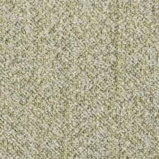 Ковровая плитка ICONIC 2906