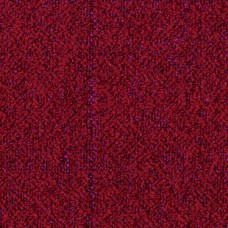 Ковровая плитка ICONIC 4208