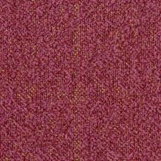 Ковровая плитка ICONIC 4212