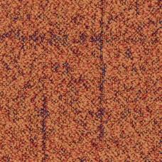 Ковровая плитка ICONIC 5103