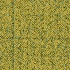 Ковровая плитка ICONIC 6401