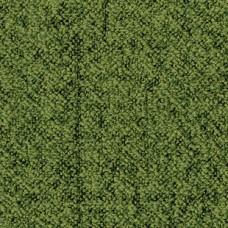 Ковровая плитка ICONIC 7164