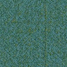 Ковровая плитка ICONIC 8107