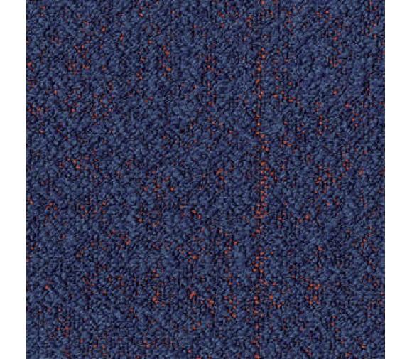 Ковровая плитка ICONIC 8802