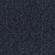 Ковровая плитка ICONIC 8911