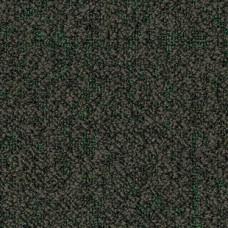 Ковровая плитка ICONIC 9093