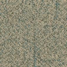 Ковровая плитка ICONIC 9096