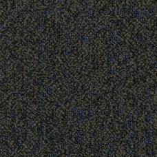 Ковровая плитка ICONIC 9512