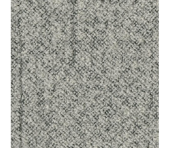 Ковровая плитка ICONIC 9517