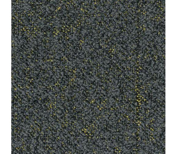 Ковровая плитка ICONIC 9523