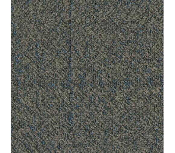 Ковровая плитка ICONIC 9524
