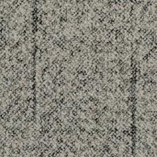 Ковровая плитка ICONIC 9525